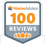 See Reviews at HomeAdvisor for E.R. Roofing Company