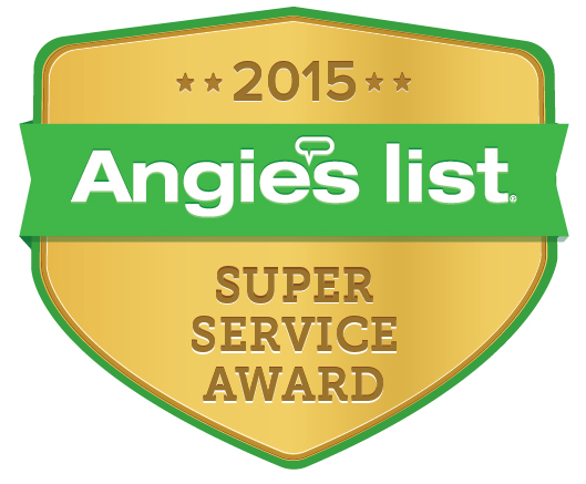 2015-angies-list-super