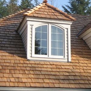cedar-shake-roofing