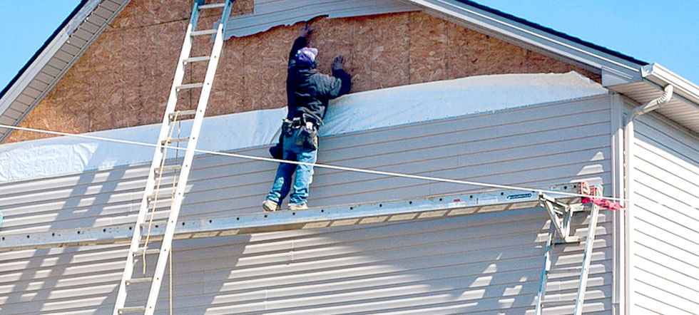 7 Popular Siding Materials To Consider: How To Choose The Best Siding Contractor For Your Home