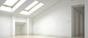 skylight installation contractors