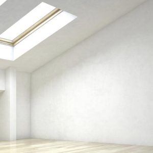skylight installation contractors