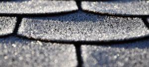 asphalt shingle installation