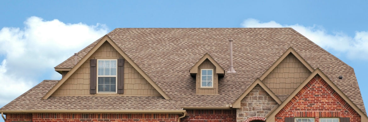 Top Signs That Your Roof Needs Replacement