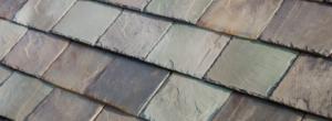 slate roofing in gaithersburg
