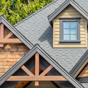 synthetic-slate-roofing