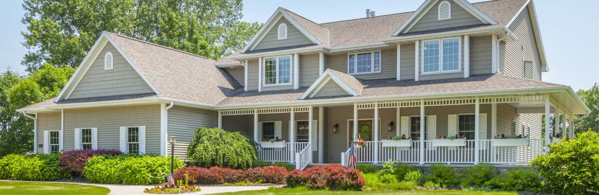 Frequently Asked Questions & Answers About Vinyl & Insulated Siding